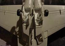 F18Egear